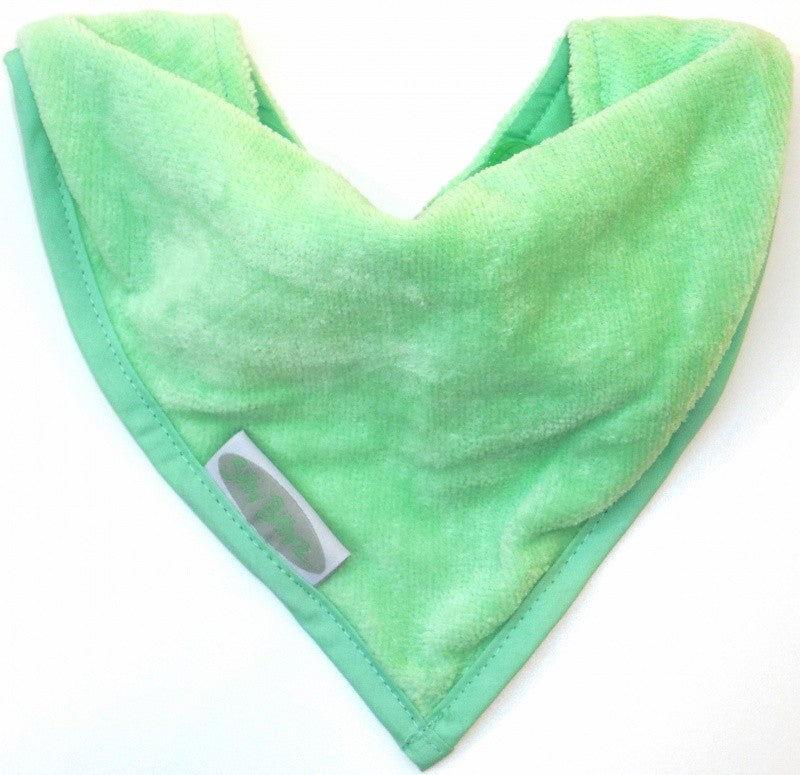 Silly Billyz Bandana slab mint