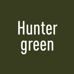 Bibs speen hunter green