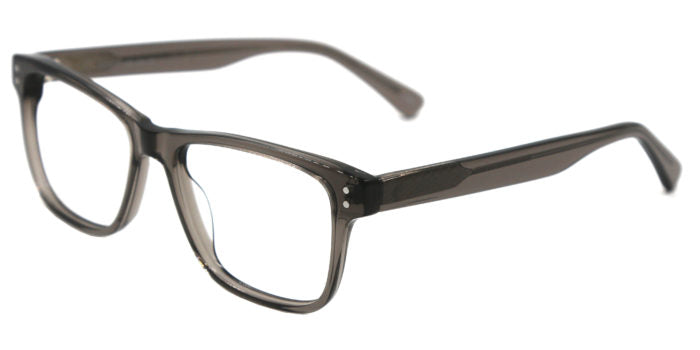Cameron YB375 Clear Gray