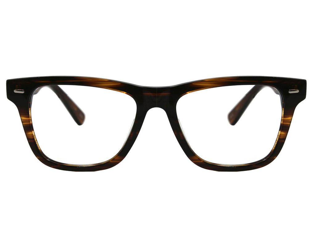 Brooklyn YB376 Brown Tortoise