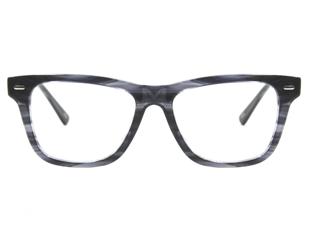 Brooklyn YB376 Gray Tortoise