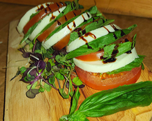 Load image into Gallery viewer, Insalata Caprese