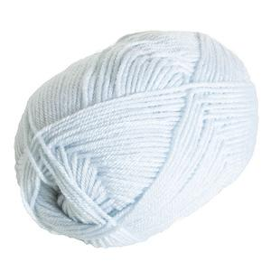 Brava Worsted Yarn - Clarity - 25 Grams