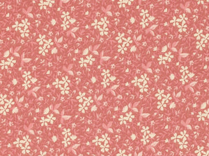 Hope Chest Botanicals Cotton Fabric - Beachside Knits N Quilts