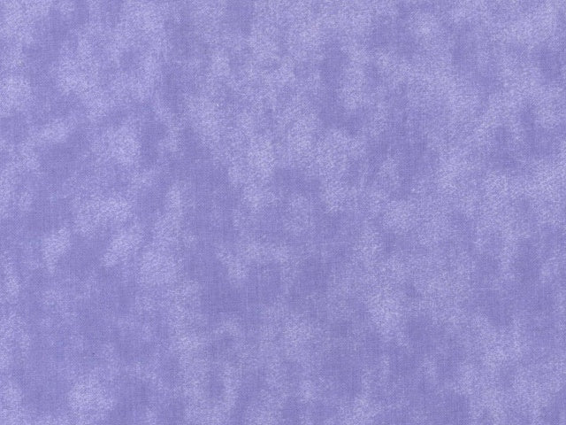 Blenders Cotton Fabric - Lavender - Beachside Knits N Quilts