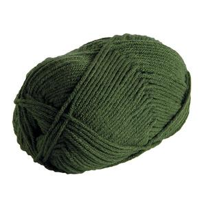Brava Worsted Yarn - Dublin - Set of 3 Mini Skeins