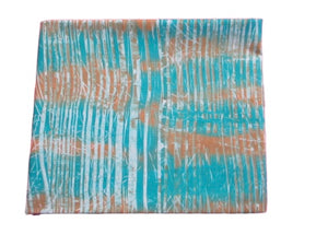 Cotton Fat Quarter - Seaforest - Marie Kelzer for Westminster Fabrics | Beachside Knits N Quilts