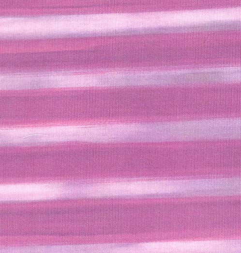 Cotton Fat Quarter - Marie Kelzer Ocean Lines MK05 Fuchsia - Beachside Knits N Quilts