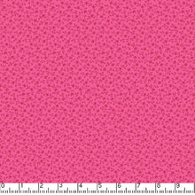 Load image into Gallery viewer, Cotton Fabric Fat Quarter Bundle - Flamingo Pink