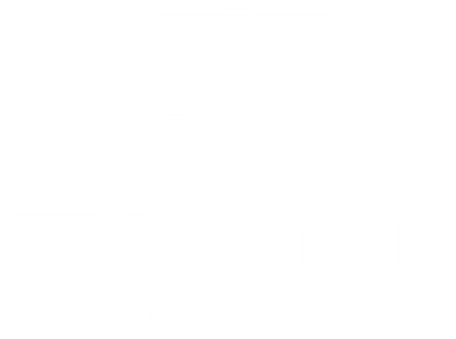 Trill Athletics