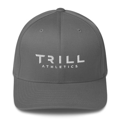 Trill Athletics Cap