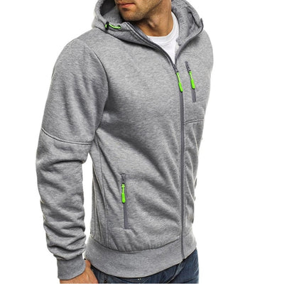 Big Personality: Hoodie - Trill Athletics