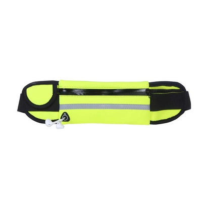 In For The Win: Running Waist Bag - Trill Athletics