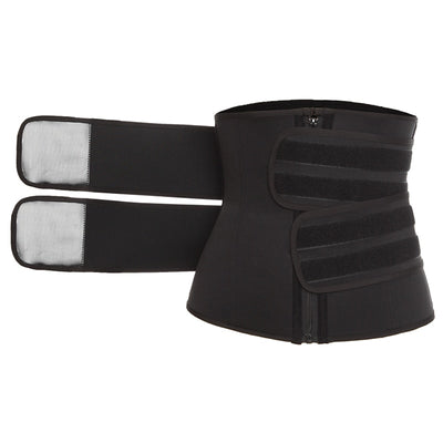 Multifaceted Waist Trainer - Trill Athletics