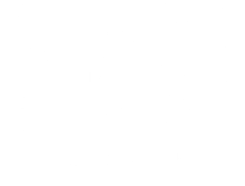 Shop Black Boss