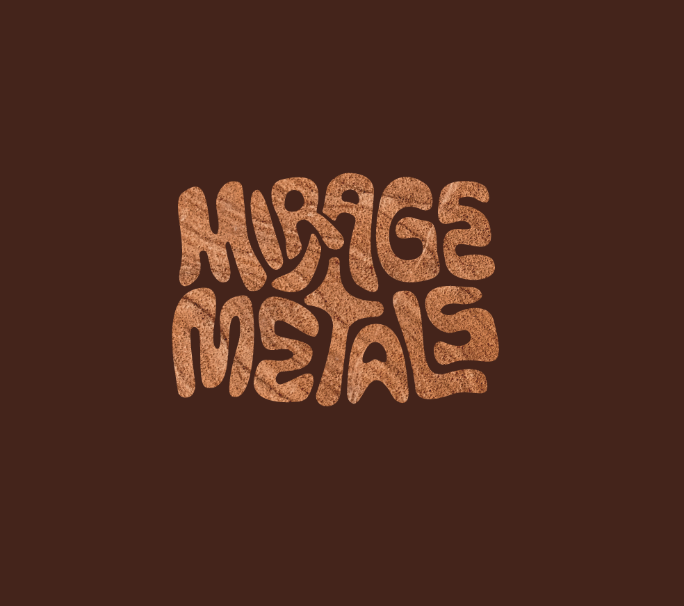 We've rebranded from fuse93 to Mirage Metals!