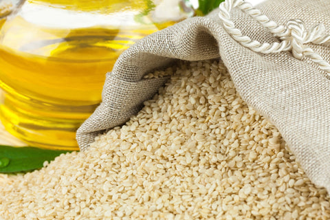sesame-seeds-and-oil2