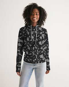 Lacer Women's Hoodie