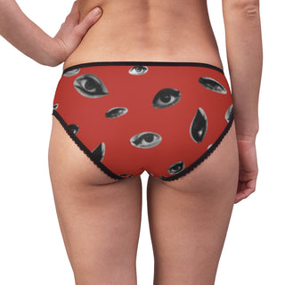 I see you. Women's Briefs