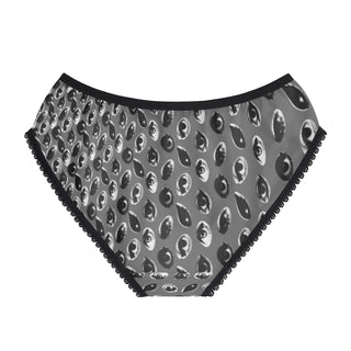 I see you! Women's Briefs