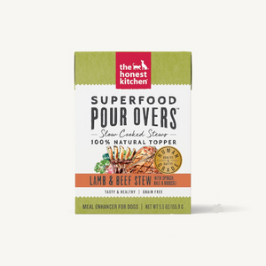 HK POUR OVERS SUPERFD LAMB/BF STEW 5.5OZ