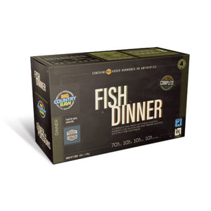 BCR FISH DINNER CARTON 4LB