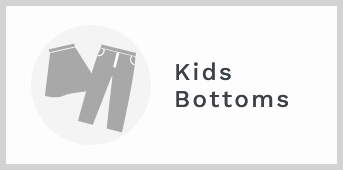 Kids Bottoms