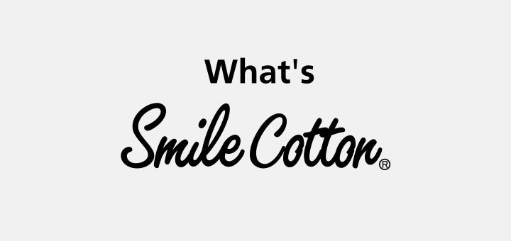 What's Smile Cotton