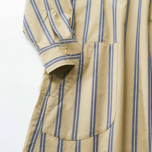 Load image into Gallery viewer, Women's Shirt Dress