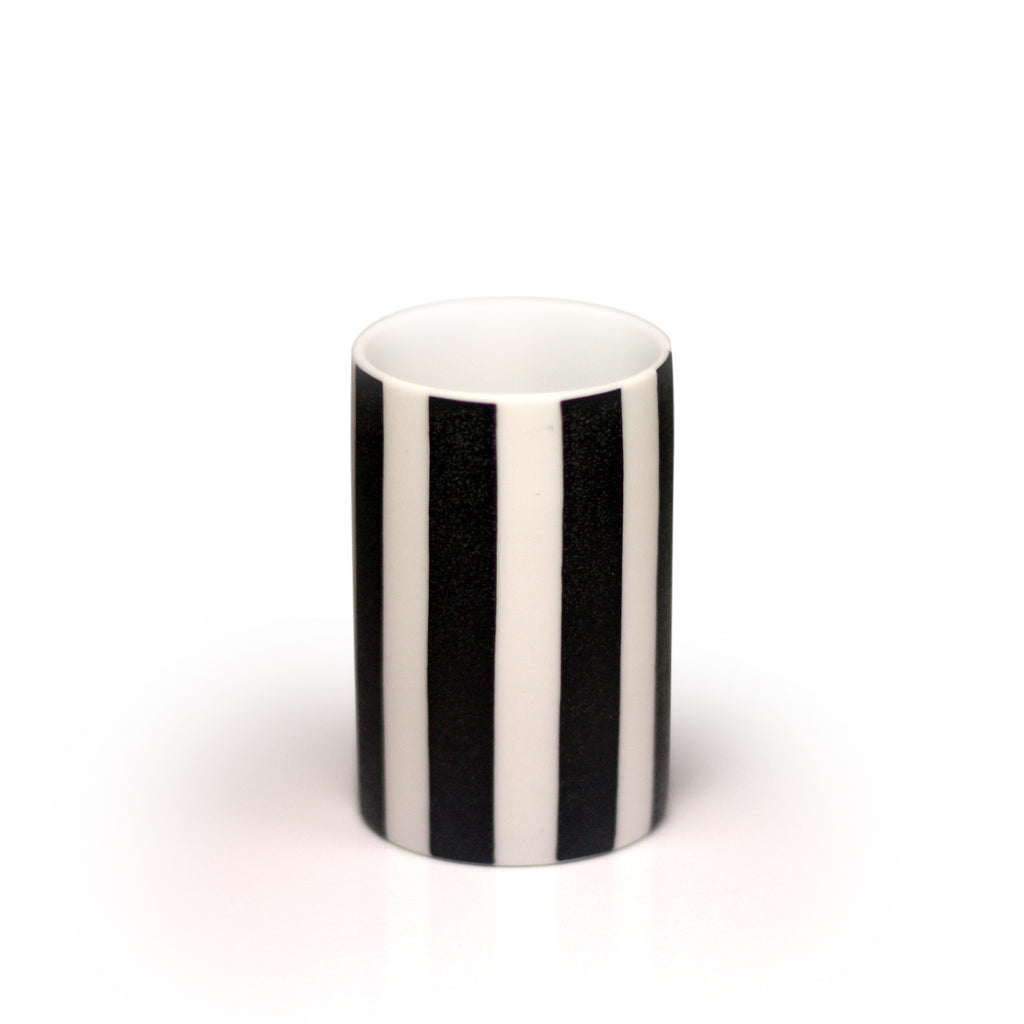 Design Mori Mini Cup Vertical Line