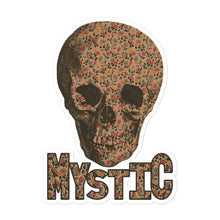 Load image into Gallery viewer, Mystic Sticker