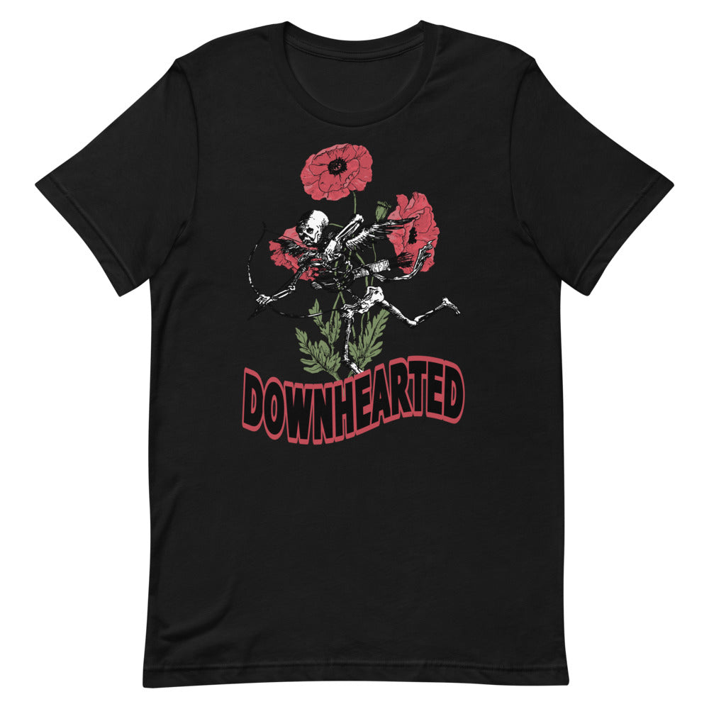 Downhearted T-Shirt