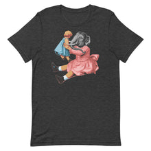 Load image into Gallery viewer, Elle Phant T-Shirt