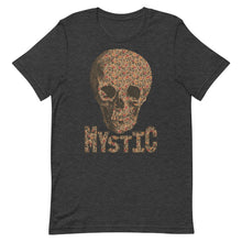 Load image into Gallery viewer, Mystic T-Shirt