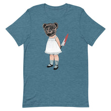 Load image into Gallery viewer, Dolly Bear T-Shirt