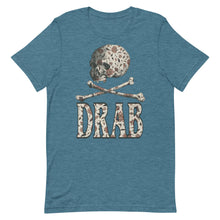 Load image into Gallery viewer, Drab T-Shirt