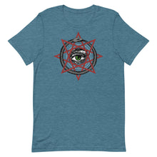Load image into Gallery viewer, Ouroboros T-Shirt