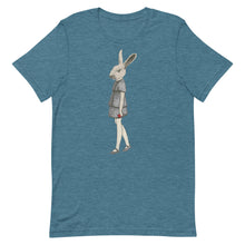 Load image into Gallery viewer, Rabid Fille T-Shirt