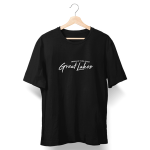America's Third Coast/Great Lakes T-Shirt - Shop Matson
