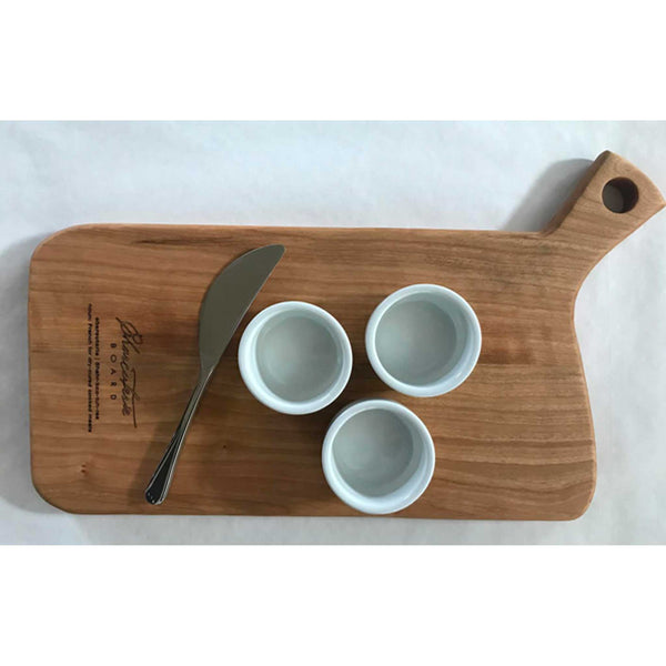 Charcuterie Board Set - Shop Matson