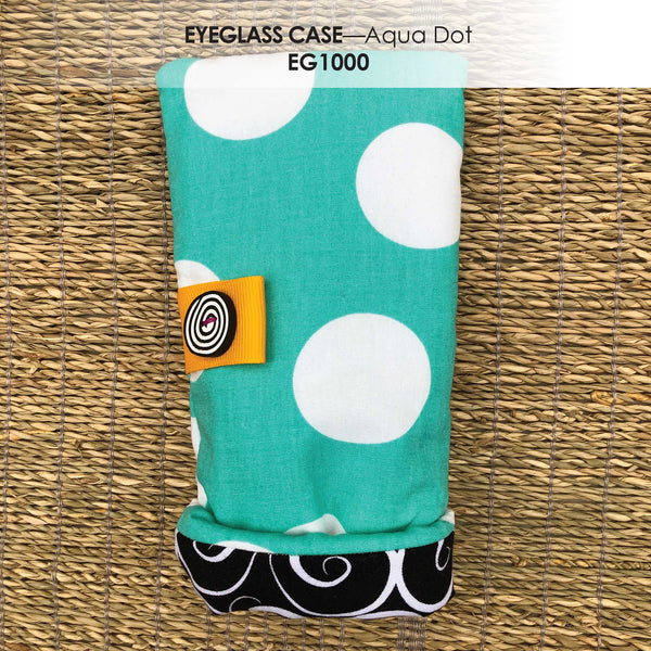 Eyeglass Cases - Shop Matson