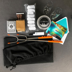 Airstream Mini-Kit for Newbies - Shop Matson