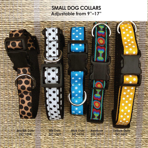 Dog Collars & Leashes - Shop Matson