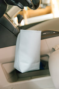 Car Trash Bags
