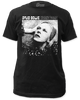 "David Bowie ""Hunky Dory"" T-shirt"