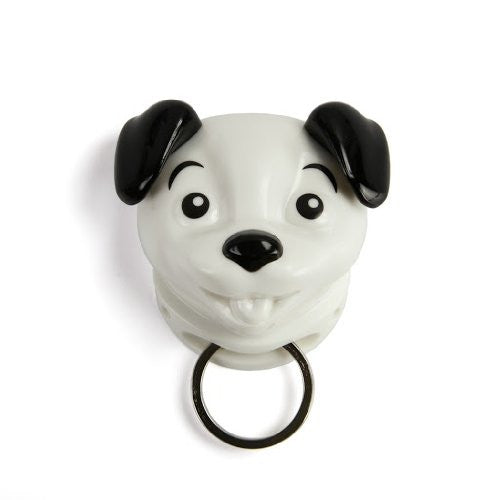 Puppy Magnetic Key Holder--SALE!!!