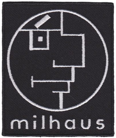 Milhaus Patch
