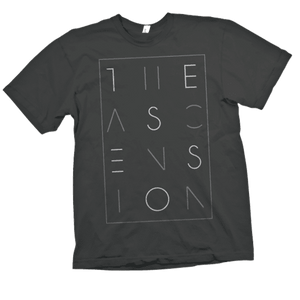 Ascension Short-Sleeve