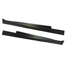 M SPORT Designed Side Skirts F10 Edition