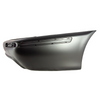 MTECH Designed Sedan Rear Bumper
